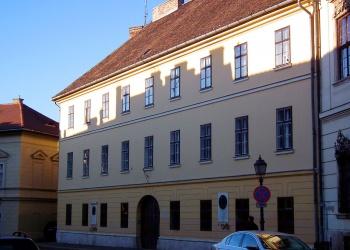 Kammerhof