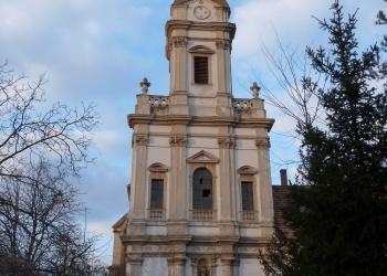 Sopronbánfalva