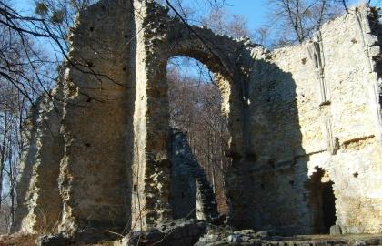 Miskolc-Szentlélek Fotó: Majorváry Sz. Sándor (mapio.net)