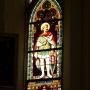 Máriavölgy pálos kolostora és temploma