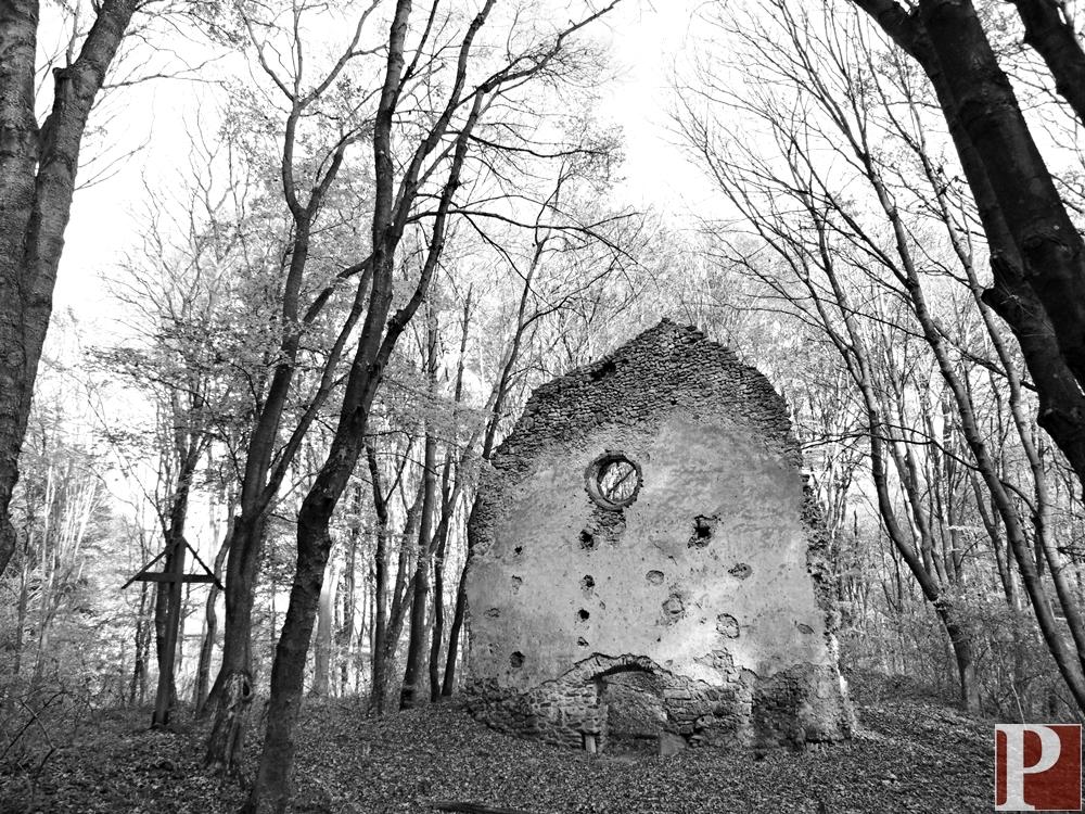 Tálodi Szent Erzsébet kolostor, Pula